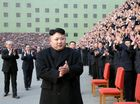North Korean officials 'executed for watching soap operas'