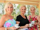 Morning tea fundraising fun lifts Duncan statue total