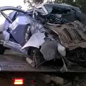 kuluin man 33 killed in horrific crash in gympie. Black Bedroom Furniture Sets. Home Design Ideas