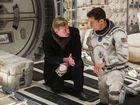 Interstellar too quiet? Nope, Nolan wanted it that way