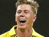 AUSTRALIA'S selectors have opted not to replace captain Michael Clarke with another batsman for the remaining three one-day internationals against South Africa.