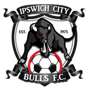 Do-or-die week for Ipswich City Bulls