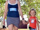 Join Luca in walking for a diabetes cure