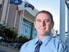 """AFTER more than five years at the helm of Gladstone Regional Council, CEO Stuart Randle is gone. Today he ended his employment """"effective immediately""""."""
