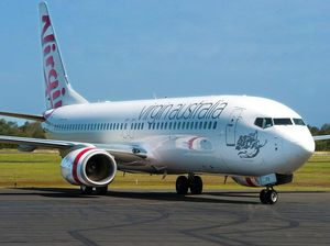 Direct flights to Sydney to cease