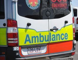 Woman resuscitated after being pulled from water at Coolum