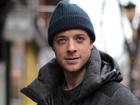 Hamish Blake's parody of Humans of New York
