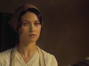 Interview: Olga Kurylenko from The Water Diviner