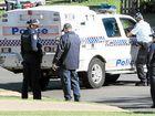 Drugs bring guns to the Fraser Coast