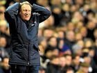 NEIL Warnock has been given the sack more times than Santa Claus.