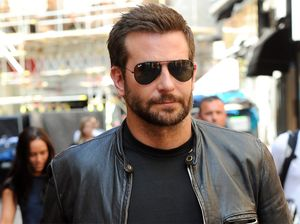 Bradley Cooper would 'never' date Jennifer Lawrence