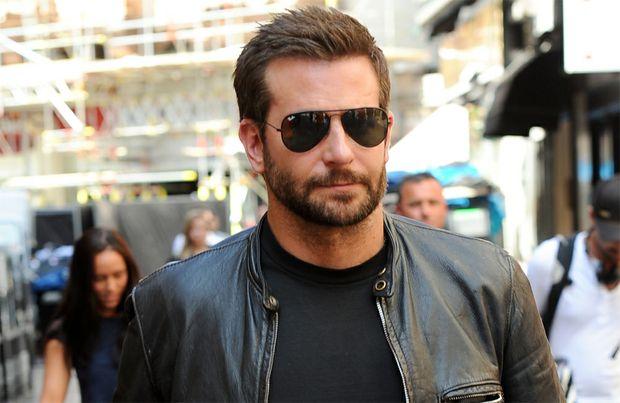 Bradley Cooper would '... Bradley Cooper Date