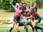 Senior Lowood and Rosewood rugby league clubs in limbo