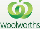 WOOLWORTHS  has posted a loss of $1.23 billion following its Masters hardware store failures and a downturn in sales at Big W.
