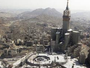 Maid in Saudi Arabia 'died of rape'