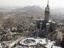 Maid in Saudi Arabia 'died of rape'