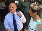 LNP election promises not concrete if MPs lose seats