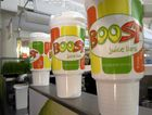 boost juice bar - maroochydore photo lisa Williams revive 128664