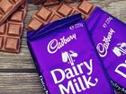 Perhaps it's unfair to single out a single brand when the journey Cadbury has taken, to global corporate, is one that so many have followed.