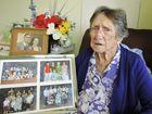 Tiaro woman celebrates her 107th birthday