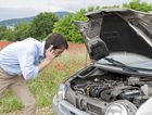 REVEALED: The time you're most likely to get a flat battery