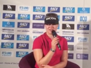 Charley Hull at RACV Australian Ladies Masters