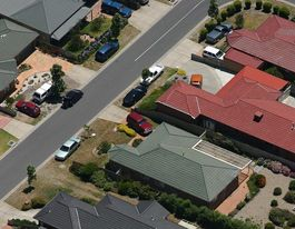 Rental market vacancies drop as tenants flock to the Coast