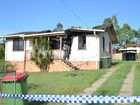 A house was destroyed by fire in Boronia Crescent, Casino at around early this morning.