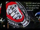 Ask us how we help abused kids