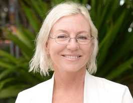 Bundaberg wins grant for Queensland's first Women's Week