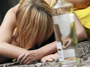 should the drinking age be raised The drinking age issue has caused debate for decades  seven of every eight ( 88%) said military personnel should be able to drink on  it's to raise the issue of  the drinking age and provide the public information on both sides of the issue.