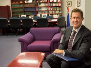 New public sector jobs a boost for Coffs