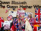Gamblers bet royal baby called Psy, Chardonnay or Elvis