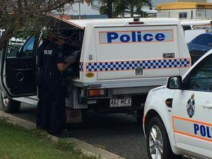 Man killed in workplace electrocution in Mackay
