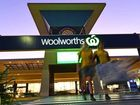 SHOP TIL YOU DROP: A bid to extend trading hours would have major stores like Woolworths and Coles open 7am to 9pm Monday to Saturday and from 9am to 6pm on Sundays.