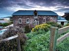 5 best country escapes in Tasmania this winter