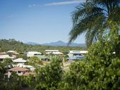 A PROPERTY research firm has declared Gladstone is among the worst places in Australia to buy property right now.