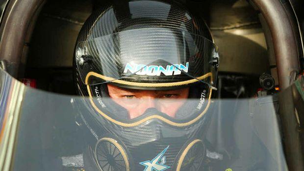 Jamie Noonan
