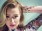 25 things you didn't know about Iggy Azalea