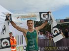 Vote to help Fraser Coast triathlete Matt Hauser win Boost