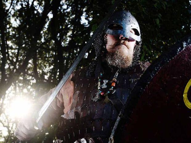 viking sex personals Cl minnesota choose the site nearest you: bemidji brainerd duluth / superior fargo / moorhead.