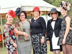 Eidsvold Races: Huge prize haul on offer