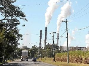 UPDATE: Proserpine Mill to begin 2016 crush today