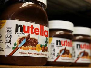 Nutella maker hits back over cancer concerns