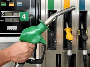 CHEAPER FUEL: How you can help drive down petrol prices