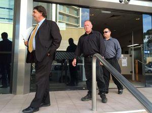 Yandina Seven hearing postponed indefinitely pending review