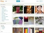 Online marketplace Etsy has banned the sale of spells