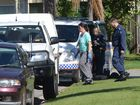 Beaconsfield death: Police maintain crime probe