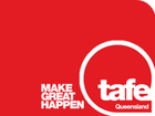 TAFE students have had their personal details accessed in a security breach to TAFE Queensland Department of Education and Training websites.