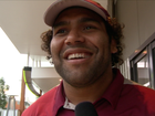 Sam Thaiday: Who doesn't love a decider?